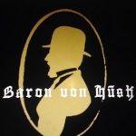baronvonhusk