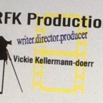 Vickie Kellermann-doerr