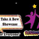 Take A Bow Showcase