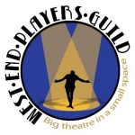West End Players Guild