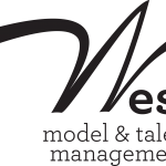 West Model & Talent Management