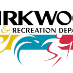 Kirkwood Youth Theatre