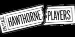 Hawthorne Players