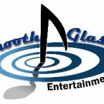 Smooth Glass Entertainment