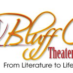 Bluff City Theater