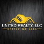 United Realty LLC