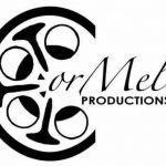 CorMel Productions/Bug-Juice Productions