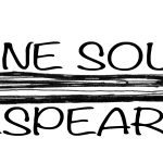 Stone Soup Shakespeare Theater Company