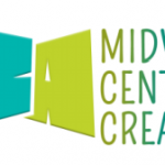 Midwest Center for Creative Arts