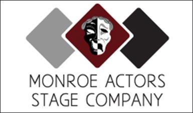 Monroe Actors Stage Company