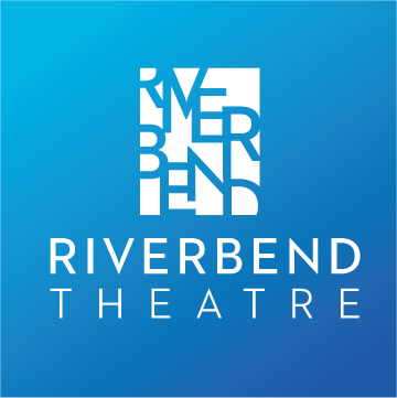 Riverbend Theatre