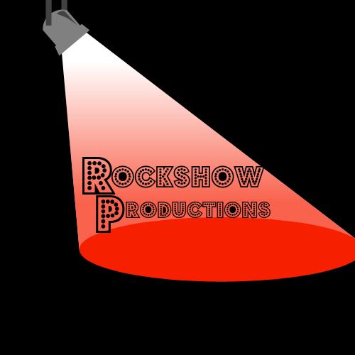 Rockshow Productions