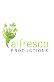 Alfresco Productions