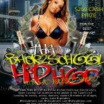 Ghetto Fantasy Entertainment, LLC