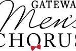 Gateway Men's Chorus
