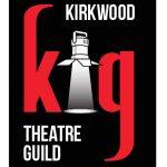 Kirkwood Theatre Guild