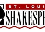 St. Louis Shakespeare