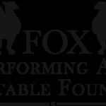 Fox Performing Arts Charitable Foundation