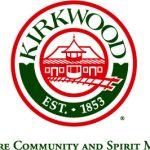 City of Kirkwood