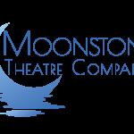 Moonstone Theatre Company