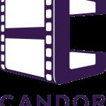 Candor Films