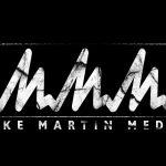 Mike Martin Media, LLC