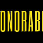 Honorable Film