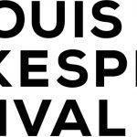 St. Louis Shakespeare Festival