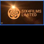 six4films