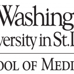 Washington University School of Medicine Standardized Patient Program