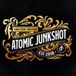 Atomic Junkshot