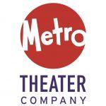 Metro Theater Company