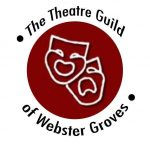 Theatre Guild of Webster Groves