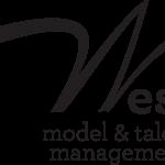 West Model & Talent Management