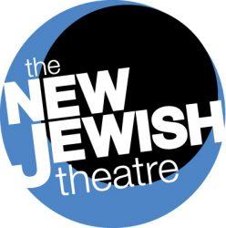 New Jewish Theatre
